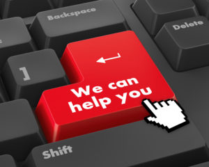 website.services-alt